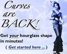 Curves are Back!  #bodymagicshaper  #ardyss  #bodymagic  #bodyshapersforwomen
