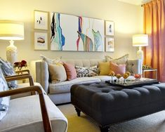Great Contemporary Furniture Apartments Sets Apartments Decoration with Contemporary Living Room Furniture Ideas