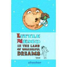 Little Nemo In Slumberland HC Volume 2 Limited Edition
