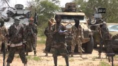 Revealed: The Number of Widows and Orphans Boko Haram Has Created So Far Will Shock You