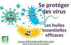 Virus, Healthy Fruits, Health And Wellness, Blog, Essential Oils, Boutique, Pinterest Account, Gaia, Massage