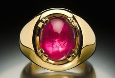 Men's Jewelry, Jewelry Design, Kashmir Sapphire, Burmese Ruby, Imperial Topaz, Sapphire Color, India Beauty, Countries, Africa