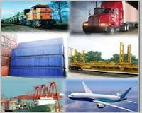 http://smoobly.com/2013/10/09/secure-and-safe-transit-of-courier/ International Courier Delivery Packing Services, International Overseas Freight Shipping, Logistics & Removals, Art & Antiques Shipping, Ship Excess Baggage, Franchise Opportunities