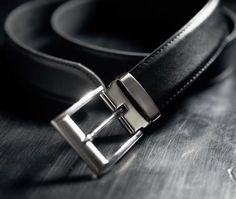 Belter til findressen sort eller brunt www. Accessories, Fashion, Moda, La Mode, Fasion, Fashion Models, Trendy Fashion