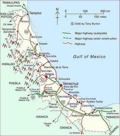 8 Best Tuxpan Veracruz Mexico images