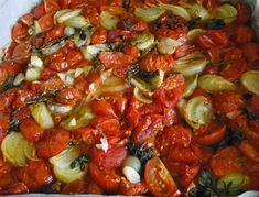 Vegetable Pizza, Salsa, Food And Drink, Homemade, Vegetables, Cooking, Ethnic Recipes, Scrappy Quilts, Canning