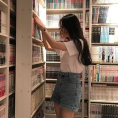 Designer Clothes, Shoes & Bags for Women Mode Ulzzang, Ulzzang Korean Girl, Cute Korean Girl, Asian Girl, Kfashion Ulzzang, Ulzzang Couple, Girl Bad, Uzzlang Girl, Look Fashion