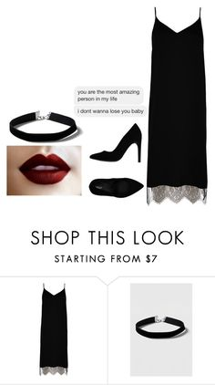 """Untitled #5296"" by adi-pollak ❤ liked on Polyvore featuring River Island, Topshop and ONLY"