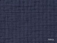 Peacock-Alley-Bradley-Coverlets-in-Navy-Color