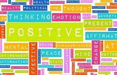 Intervention personal health behavior change comes with real life benefits we cannot ignore Small Business Trends, Colors And Emotions, Positive Images, Positive Things, Positive Living, Understanding Anxiety, Cognitive Behavioral Therapy, Cbt, Way Of Life