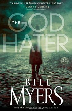 The God Hater: A Novel by Bill Myers,http://www.amazon.com/dp/1439153264/ref=cm_sw_r_pi_dp_COFmsb155S6M1RCM