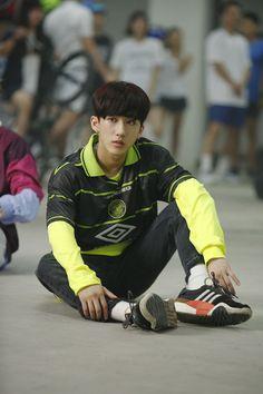 Stray Kids Changbin My Pace Kpop Lee Min Ho, Rapper, Lee Know, Kpop Boy, Vixx, Minho, Mixtape, Baby Photos, Boy Groups