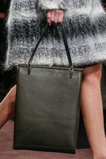 Marni Fall 2013 Ready-to-Wear Collection on Style.com: Detail Shots