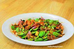 薇の心房園地: 大山腳美食: 品泰泰式料理店 TASTE THAI CUISINE @ ALMA