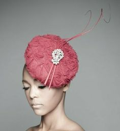 Fascinator Hats, Fascinators, Headpiece, Bridesmaid Corsage, Race Wear, Flapper Hat, Straw Hats, Cocktail Hat, Leather Hats