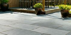 paving experts in kent, london and surrey