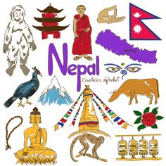 Asian Countries Flags & Capitals Archives - KidsPressMagazine.com