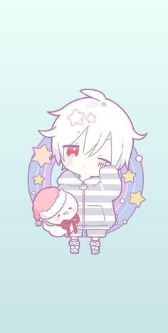 Otaku Anime, Manga Anime, Anime Art, Cute Anime Chibi, Cute Anime Boy, Anime Reccomendations, Japanese Artwork, Anime Child, Chibi Characters