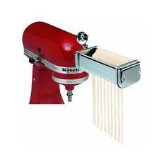 Inspirational Amazon KitchenAid KPSA Stand Mixer Pasta Roller Attachment Mixer Accessories