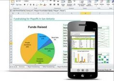 Microsoft com oferta cloud de Office 365 só para governo