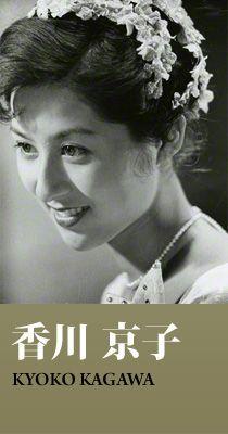 | 放送作品 PROGRAM | 日本映画専門チャンネル 懐かしの銀幕スタア24