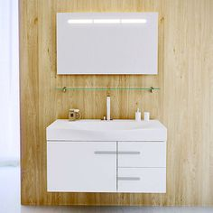 moderne klassieke wastafel met spiegel-afbeelding-badkamer ijdelheden-product-ID:60040901407-dutch.alibaba.com
