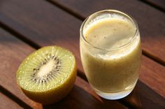 The Best Smoothies for Weight Loss