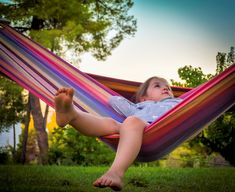 Are you looking for best all-inclusive resorts for kids in Caribbean Island? Then we have listed some family resorts that are best among the rest. Resorts For Kids, Best All Inclusive Resorts, Family Resorts, Family Trips, Family Travel, Portable Hammock, Hammock Tent, Outdoor Hammock, Jungle Hammock