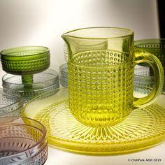 Treasure Hunting, Lassi, Finland, Scandinavian, Kitchen Design, Nostalgia, Ceramics, Retro, Tableware