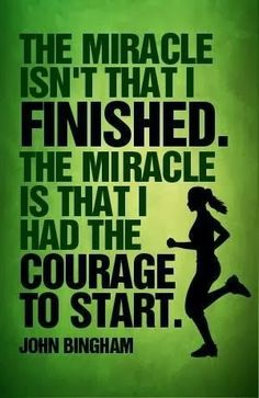 I love this quote! For more fitness inspiration see my blog at: http://erinkeene123.wordpress.com/