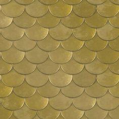 Wallpaper Samples, Vinyl Wallpaper, Self Adhesive Wallpaper, Wallpaper Roll, Peel And Stick Wallpaper, Adhesive Vinyl, Wallpaper Ideas, Aqua Wallpaper, Wallpaper Backgrounds
