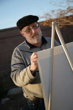 Arts and crafts for senior citizens #eldercare #homecare