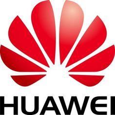 Nice Huawei 2017: Huawei steigert 2014 Umsatz um 30 Prozent  www.androidicecre... #huawei #smartph...  Android-Ice Cream-Sandwich Check more at http://technoboard.info/2017/product/huawei-2017-huawei-steigert-2014-umsatz-um-30-prozent-www-androidicecre-huawei-smartph-android-ice-cream-sandwich/
