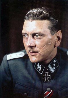 Imágenes de Hermann Goering para guardar en Pinterest - Taringa!