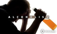 Cannabinoid Therapies for the Treatment of Alcohol Dependence | Medical Cannabis/Marijuana