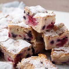 Takana, Sweet Pie, Sweet Recipes, French Toast, Muffins, Recipies, Cooking, Breakfast, Cake