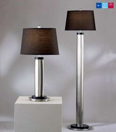 Pics Of Unusal Lamps | The Best Collection Affordable Of Unique Floor Lamps  | HOMENITHOMENIT | Unusual Lamps | Pinterest | Unique Floor Lamps And Floor  Lamp
