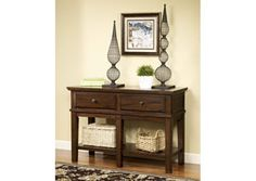 Gately Console Sofa Table, /category/living-room/gately-console-sofa-table.html