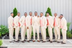 1000 ideas about khaki groomsmen on pinterest groomsmen