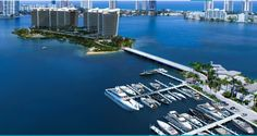 Contact us today to get Prive extraordinary #condo in #Aventura (South Florida) at http://iritmiamirealestate.com/17562/dsp_agent_page.php/527608/Prive/Prive_Condos_for_Sale__Rent