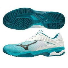 mizuno wave stealth 4 volleyball usa kaufen