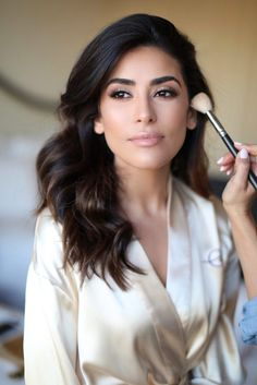 beauty, makeup, award, red carpet, the best, hairstyles, fashion, pic of the day, instagram bloggers. sazan hendrix, maybelline, big shot mascara, beauty diary, big hair, pretty, pinterest, inspiration, wedding makeup, wedding hair