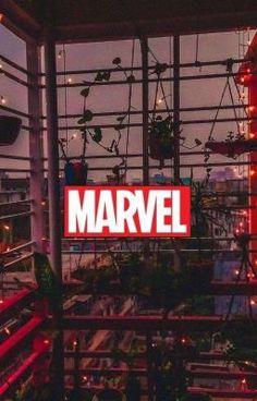 Marvel Cartoons, Marvel Funny, Marvel Memes, Marvel Comics, Thanos Marvel, Marvel Avengers, Captain Marvel, Marvel Background, Marvel Facts
