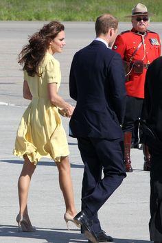 Kate+Middleton+Prince+William+Kate+Middleton+fMHAKYVP5-lx.jpg (666×1000)