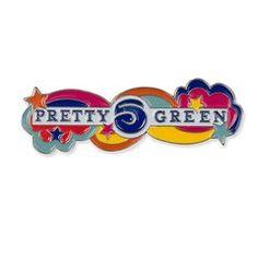 5th Anniversary Badge