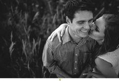 Ensaio de noivos, fotos de noivos, noivos
