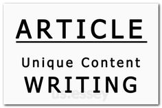 help me do a powerpoint presentation Custom writing Academic
