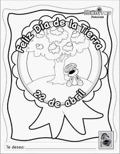 SGBlogosfera. María José Argüeso: ESCARAPELAS Earth Day, Snoopy, Artwork, Nature, Fictional Characters, Body Parts, Bulletin Boards, Irene, Amelia
