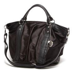 ドゥーイザック Doux Y'saccs 2WAYトートバッグ(ブラック) -ロコンド 送料無料・返品無料の靴の通販サイト