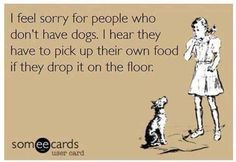 Twitter / LovinShmay: For all the dog lovers out ...